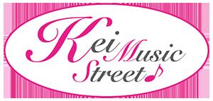 Kei Music Street